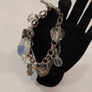 Wish Keeper Bracelet